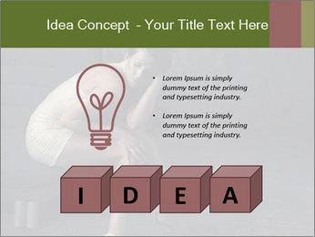0000060696 PowerPoint Templates - Slide 80