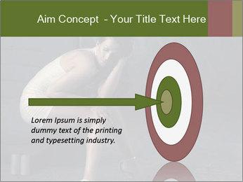 0000060696 PowerPoint Templates - Slide 83