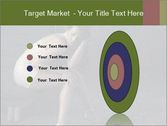 0000060696 PowerPoint Templates - Slide 84
