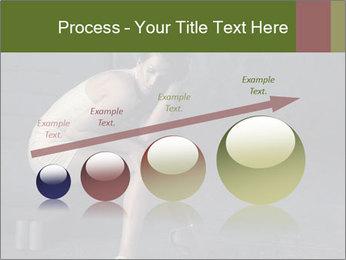 0000060696 PowerPoint Templates - Slide 87