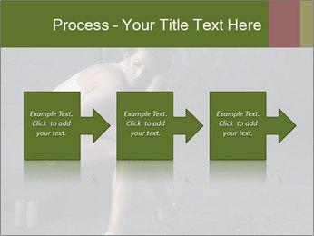 0000060696 PowerPoint Templates - Slide 88