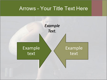 0000060696 PowerPoint Templates - Slide 90