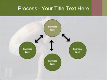 0000060696 PowerPoint Templates - Slide 91
