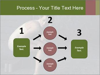 0000060696 PowerPoint Templates - Slide 92