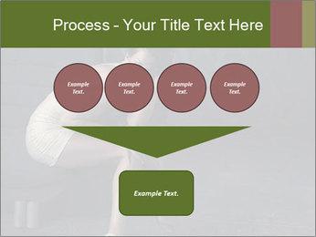 0000060696 PowerPoint Template - Slide 93
