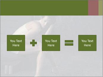 0000060696 PowerPoint Templates - Slide 95