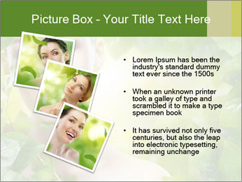 0000060697 PowerPoint Templates - Slide 17