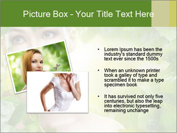 0000060697 PowerPoint Templates - Slide 20