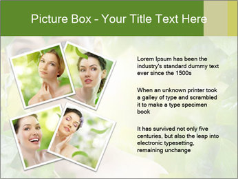 0000060697 PowerPoint Templates - Slide 23