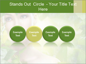 0000060697 PowerPoint Templates - Slide 76