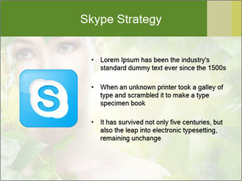 0000060697 PowerPoint Templates - Slide 8