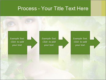 0000060697 PowerPoint Templates - Slide 88