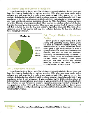 0000060697 Word Template - Page 7