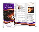 0000060698 Brochure Templates