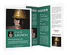 0000060701 Brochure Templates