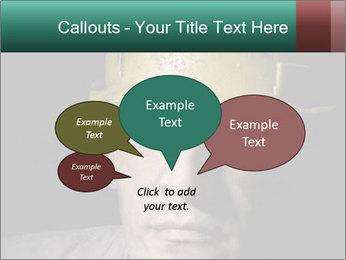0000060701 PowerPoint Template - Slide 73