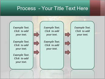 0000060701 PowerPoint Template - Slide 86
