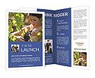 0000060702 Brochure Templates