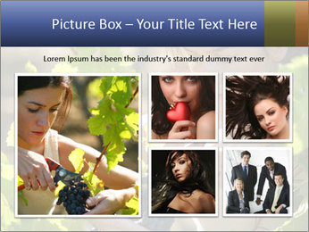 0000060702 PowerPoint Template - Slide 19
