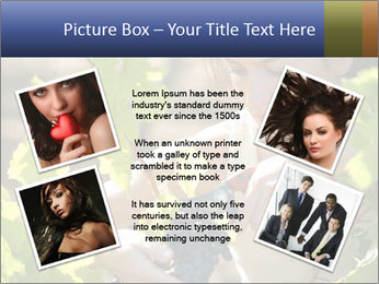 0000060702 PowerPoint Template - Slide 24