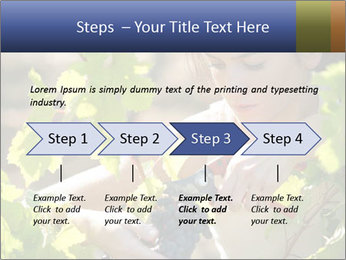 0000060702 PowerPoint Template - Slide 4