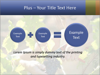 0000060702 PowerPoint Template - Slide 75