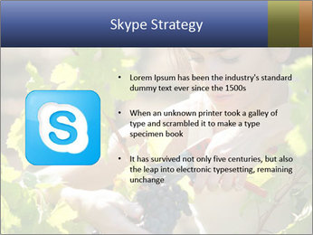 0000060702 PowerPoint Template - Slide 8