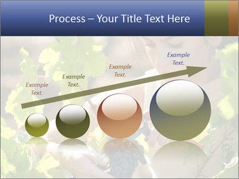 0000060702 PowerPoint Template - Slide 87
