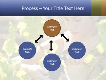 0000060702 PowerPoint Template - Slide 91