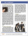 0000060702 Word Templates - Page 3
