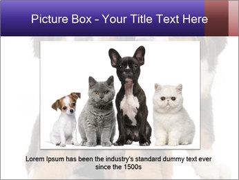 0000060703 PowerPoint Template - Slide 15