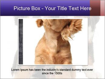 0000060703 PowerPoint Template - Slide 16