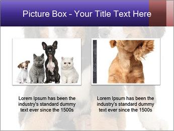 0000060703 PowerPoint Template - Slide 18