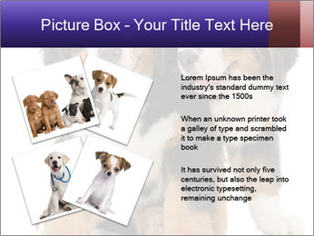 0000060703 PowerPoint Template - Slide 23