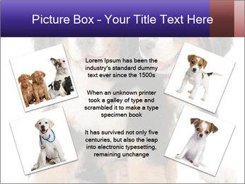 0000060703 PowerPoint Template - Slide 24