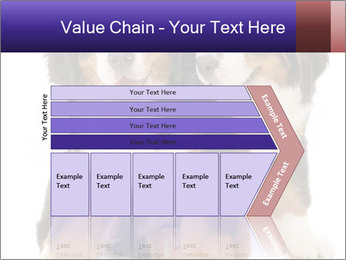0000060703 PowerPoint Template - Slide 27