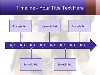 0000060703 PowerPoint Template - Slide 28