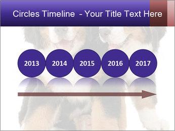 0000060703 PowerPoint Template - Slide 29