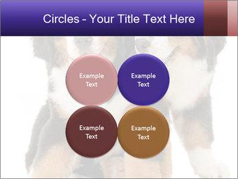 0000060703 PowerPoint Template - Slide 38