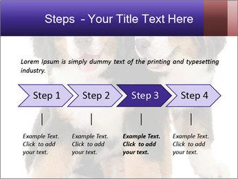 0000060703 PowerPoint Template - Slide 4