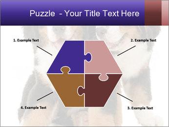0000060703 PowerPoint Template - Slide 40