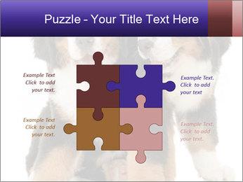 0000060703 PowerPoint Template - Slide 43