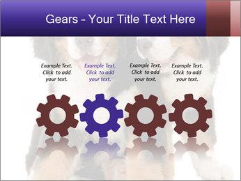 0000060703 PowerPoint Template - Slide 48