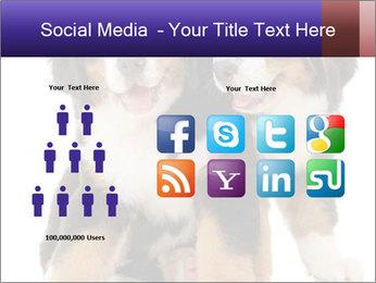 0000060703 PowerPoint Template - Slide 5