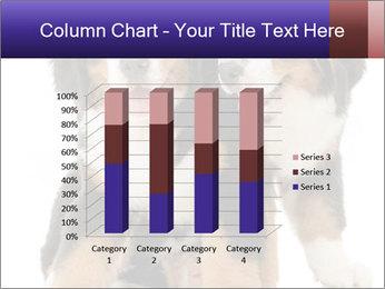 0000060703 PowerPoint Template - Slide 50