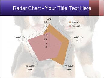 0000060703 PowerPoint Template - Slide 51
