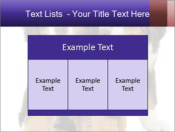 0000060703 PowerPoint Template - Slide 59