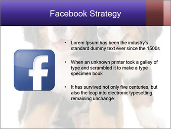 0000060703 PowerPoint Template - Slide 6