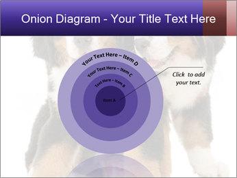 0000060703 PowerPoint Template - Slide 61
