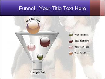 0000060703 PowerPoint Template - Slide 63